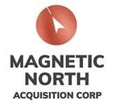 Magnetic North Acquisition Corp. Announces Closing of $1
