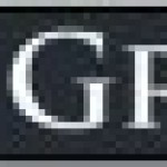 Mason Graphite Presents a Corporate Update