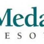 Medallion Resources Now Trading on OTCQB Market