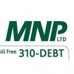MNP Consumer Debt Index Highlights Inequality in K-Shaped Recovery Pushing Canadians to Financial Distress