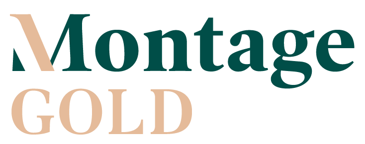 Montage Gold Corp