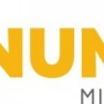Monument Announces Joint Venture Arrangementfor the Tuckanarra Project in Western Australia