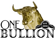 One Bullion Limited announces Geophysics Program over 7 Priority Targets within the Kraaipan Greenstone Belt in Southern Botswana