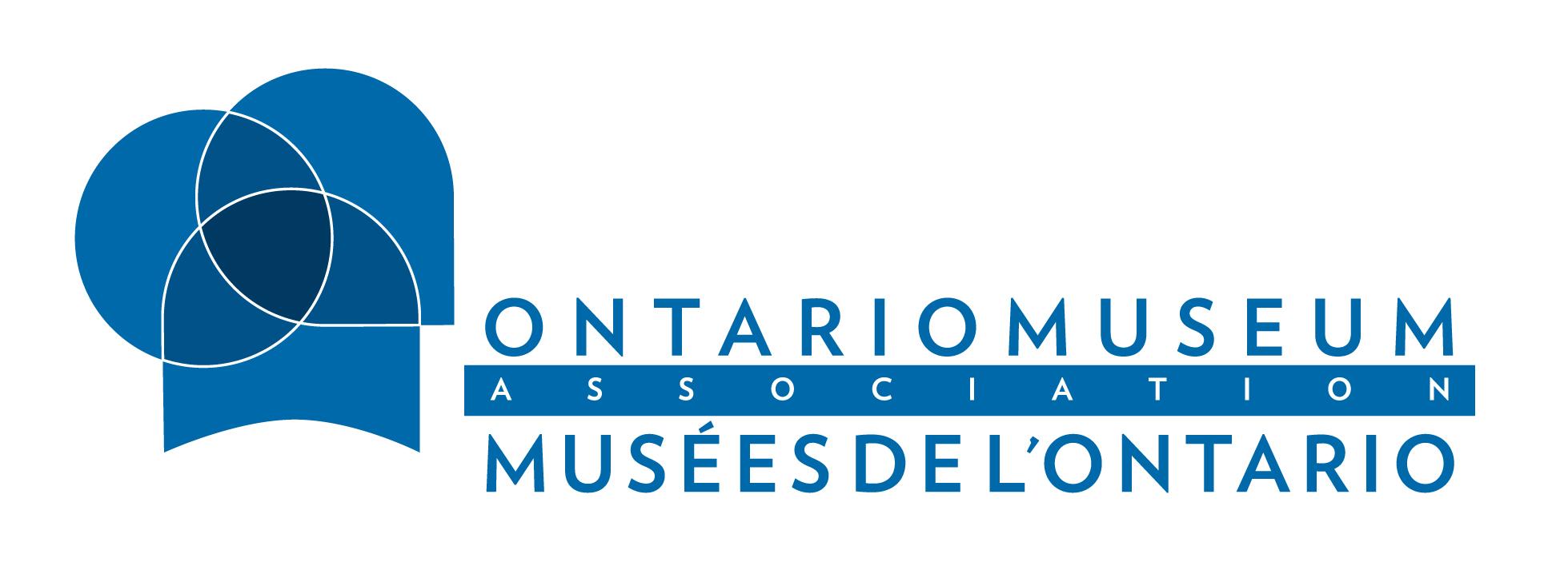 Ontario Museum Association Announces Awards of Excellence 2020 Recipients