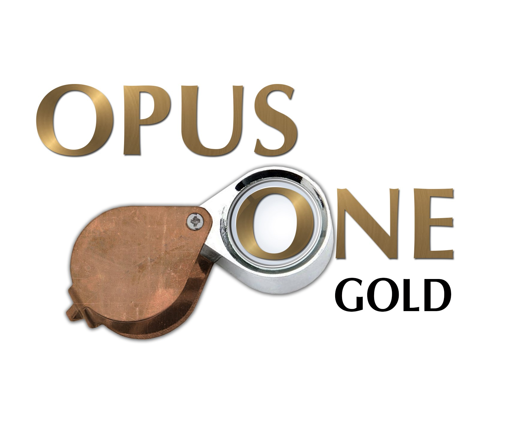 Opus One Resources Changes Its Name to Become Opus One Gold Corporation