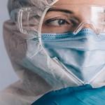 pandemic-care