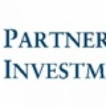 Partners Value Investments LP Announces Approx