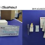 Primo Nutraceuticals Inc