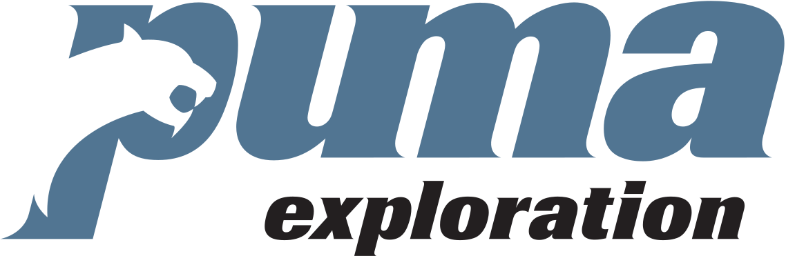 Puma Exploration Announces New Gold Discovery 300 Meters Northeast of the O'Neil Showing at Williams Brook