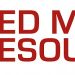 Red Moon Resources – Gypsum Production Update