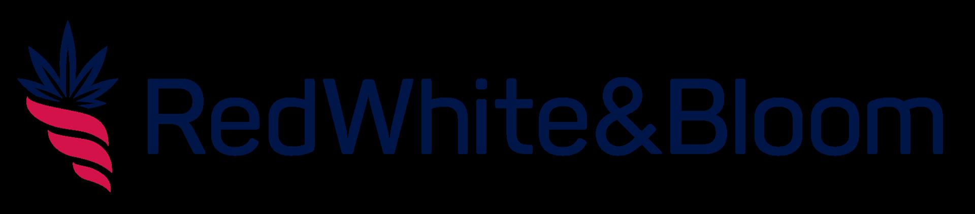 Red White & Bloom's Platinum Vape Expanding into Arizona