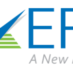 REPEAT -- Deveron Expands Agriculture Soil Network Footprint in the USA and Canada