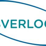 Resverlogix Confirms Interim Filings on SEDAR