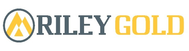 Riley Gold Closes Oversubscribed Private Placement