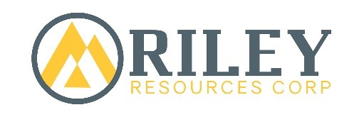 Riley Options Two Nevada Gold Projects: Tokop and Pipeline West/Clipper and Announces C$2,000,000Private Placement