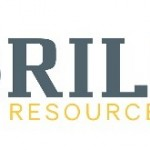"""Riley Resources Announces Name Change to Riley Gold and New Symbol """"RLYG"""""""