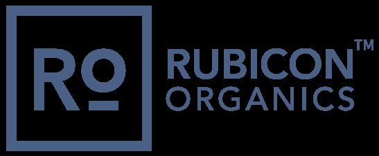 Rubicon Organics Establishes Route to Market for Cannabis 2