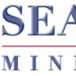 Search Minerals Outlines Two Deposits at FOX MEADOW Critical Rare Earth Element Mineralized Zone in SE Labrador