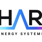 SHARC Energy Proves to U.S