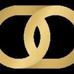 Shawcor Ltd