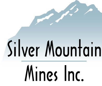 Silver Mountain Mines Announces Closing of its Private Placement