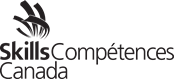 Skills/Compétences Canada's Collision Repair Program (SCCRP) and Car-o-liner announce Post-Secondary School Giveaway