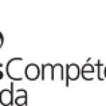 Skills/Compétences Canada's National Board Electsthe Executive Committee for 2020-2021