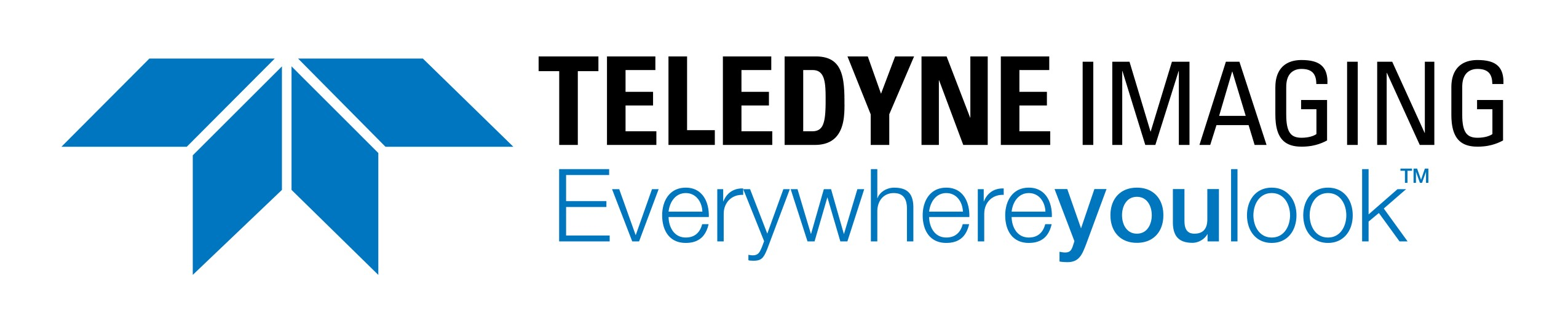 Teledyne DALSA's unrivaled CMOS X-ray detectors highlighted at CMEF 2020