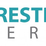Terrestrial Energy Receives Canadian Government Funding for IMSR Generation IV Nuclear Plant