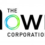 The Flowr Corporation Announces Fifth Tranche of Funding from Terrace Global