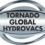 Tornado Global Hydrovacs Ltd