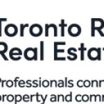 Toronto Regional Real Estate Board Releases Q3 Condominium Report