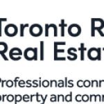Toronto Regional Real Estate Board Releases Resale Housing Report