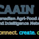 Transforming Farming Through Innovation