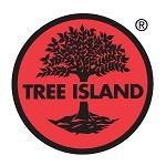 Tree Island Announces Receipt of Strike Notice