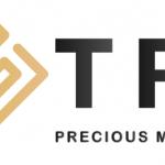 Tru Precious Metals Property Purchase Update
