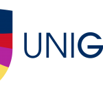 Unigold Files Technical Report on Candelones Project