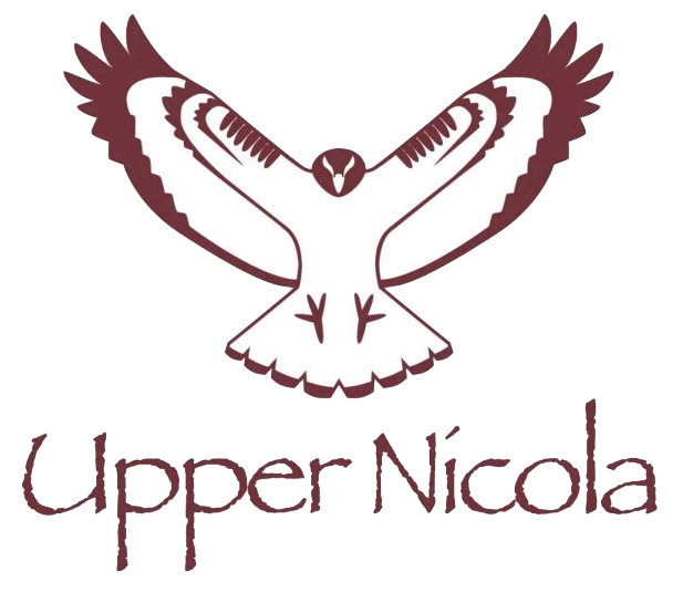 Upper Nicola Band adopts newest mobile app technology to communicate with members