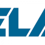 Velan awarded major offshore valve contracts in Asia totaling over US$30 million
