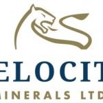Velocity Files Prefeasibility Technical Report on SEDAR for the Rozino Gold Project, Southeast Bulgaria