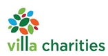 Villa Charities Announces Partnership with The Food Dudes