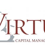 Virtus Real Estate Investment Trust Acquires First U.S