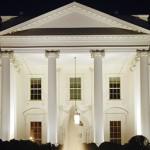 white-house-november-3-2020