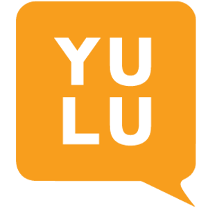 Yulu Public Relations registers as a Benefit Company