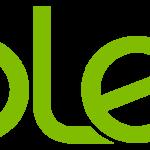 ZOLEO Wins 2020 ABA100 Award for New Product Innovation