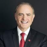 Air Canada-Air Canada President and Chief Executive Calin Rovine