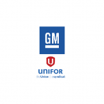 Unifor - GM