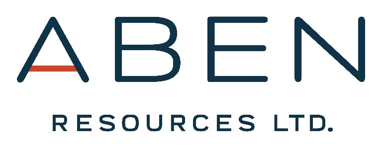 Aben Resources to Extend Term of Share Purchase Warrants
