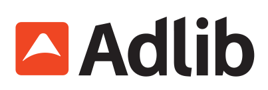 Adlib Rebrands to Signal its Evolution into a SaaS-Based AI-Driven Content Intelligence Company