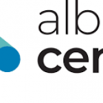 Alberta Central Announces Big Future Innovation Grant to Support Small Businesses
